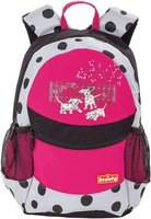 Scout Scouty Rucksack V Dalmatiner