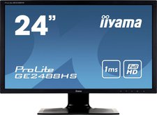 Iiyama ProLite GE2488HS-B1