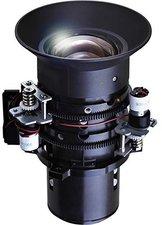ViewSonic LEN-009