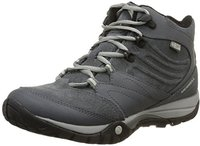 Merrell Azura Flurry Mid Waterproof Women