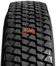 Semperit M 431 Snow-Drive 295/80 R22.5 152/148 M