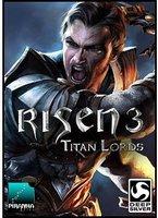 Risen 3: Titan Lords