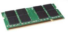 Hypertec 256MB SO-DIMM DDR2 PC2-4200 (HYMAP66256)