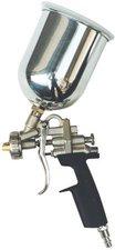 Mecafer 150132