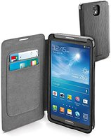 Cellular Line Book Card (Samsung Galaxy Note 3)