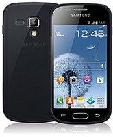 Celly Gelskin TPU (Samsung Galaxy Trend)