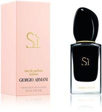 Giorgio Armani Si Intense Eau de Parfum (30 ml)