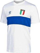 Adidas T-Shirt E12 Italy