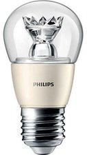 Philips LED 25W E27
