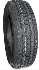 Hifly Tyre Win-Turi 212 225/45 R17 94H
