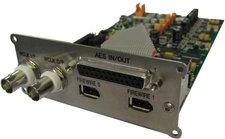 AMS Neve 4081 Digital Option FW/AES