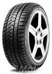 Ovation Tyre W586 155/70 R13 75T