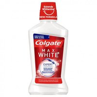 Colgate Max White One Mint Mundspülung (500 ml)
