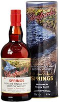 Glenfarclas Springs 0,7l 46%
