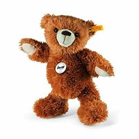 Steiff Teddybär Hubert 28 cm