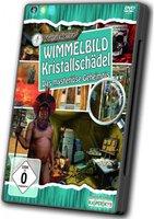 Wimmelbild Kristallschädel: Das mysteriöse Geheimnis (PC)