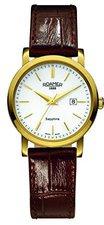 Roamer Classic Line (709844 48 25 07)