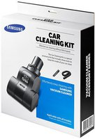 Samsung Car Cleaning Kit VCA-CK200