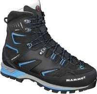 Mammut Magic GTX Women black/cyan