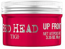 Tigi Bed Head Up Front Rockende Gel-Pomade (95 g)