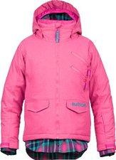 Burton Girls Venture Snowboard Jacket