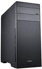MS-Tech X7 Crow