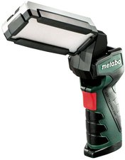 Metabo PowerMaxx SLA LED