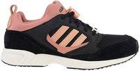 Adidas Torsion Response Lite W