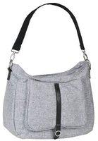 Lässig Wickeltasche Green Label Shoulder Bag