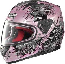 Nolan N64 Glamour pink