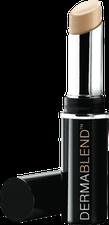 Vichy Dermablend Stick Correcteur - 25 Nude (4,5 g)