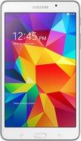 Samsung Galaxy Tab 4 (7.0) 8GB WiFi weiß