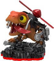 Activision Skylanders: Trap Team - Chopper