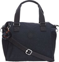 Kipling Amiel true blue