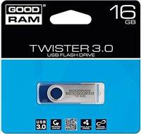 GoodRAM Twister USB 3.0