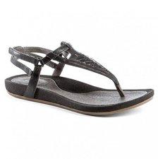 Teva Women's Capri Sandal