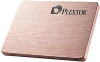 Plextor M6 Pro 512GB