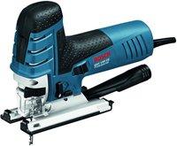 Bosch GST 150 CE Professional (B 0 601 512 003)