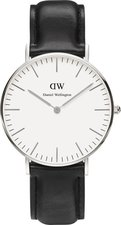 Daniel Wellington Classic Sheffield (0608DW)