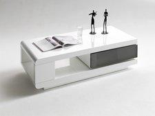 MCA-furniture Ida Couchtisch