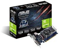 Asus GT730-1GD5-BRK (1024MB)