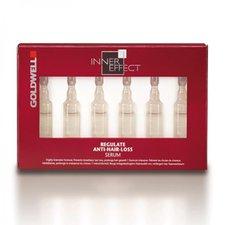 Goldwell Innereffect Regulate Anti-Hairloss Serum (6 x 6 ml)