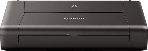 Canon PIXMA iP110 (mit Akku)