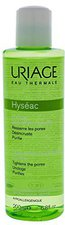 Uriage Hyséac Deep Pore-Cleansing Lotion (200 ml)