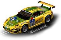 Carrera Digital 124 - Porsche GT3 RSR - Manthey Racing No.18 - 24H Nürburgring 2011
