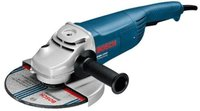 Bosch GWS 2200 Professional