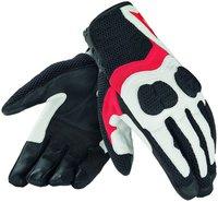 Dainese Air Mig Handschuhe Damen