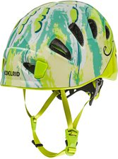 Edelrid Shield II pebbles-oasis Gr. 1