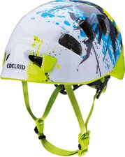 Edelrid Shield II snow-oasis Gr. 1