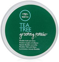 Paul Mitchell Tea Tree Grooming Pomade (85 g)